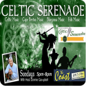 Celtic Serenade