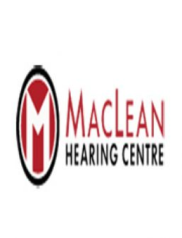 MacLean Hearing Center