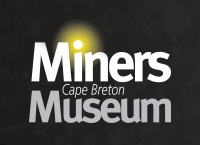 Miners Museum