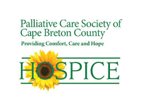 Cape Breton Hospice Palliative Care