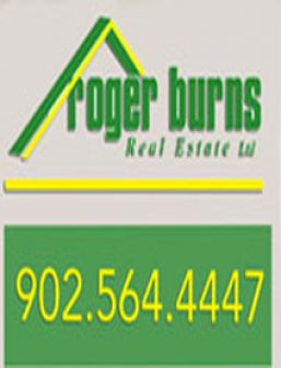 Roger Burns Realty