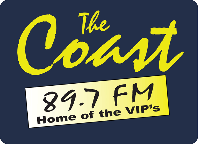 Coastal Radio logo