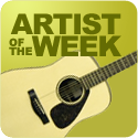 Coast Ad Artist of the Week