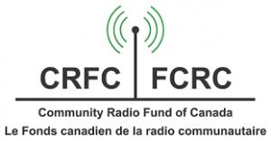 crfc-logo
