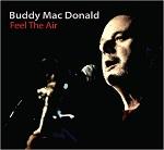 Buddy MacDoanld