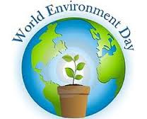 World Env. Day
