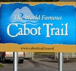 Cabot T