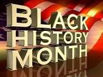 Black History M