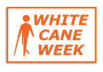 White Can Wk