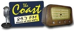 The Coast 89.7 FM